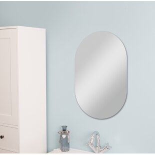 Searching for Showstead Bathroom/Vanity Mirror By Orren Ellis