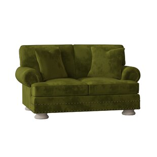 Compare Foster Loveseat by Bernhardt Reviews (2019) & Buyer's Guide