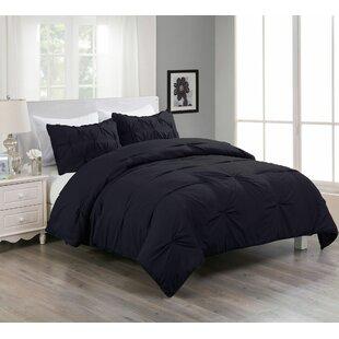 Flatiron Mini Comforter Se..
