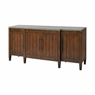 Bosco Credenza by Loon Peak