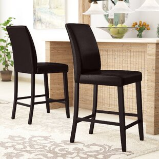 Williamsburg 24 Bar Stool (Set of 2)