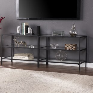 Feagin TV Stand for TVs up to 58