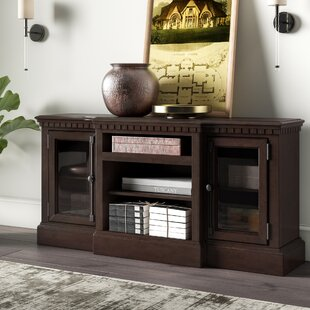 Marbleton TV Stand for TVs up to 60