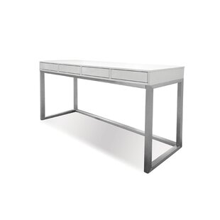 Latitude Run Paige Console Table