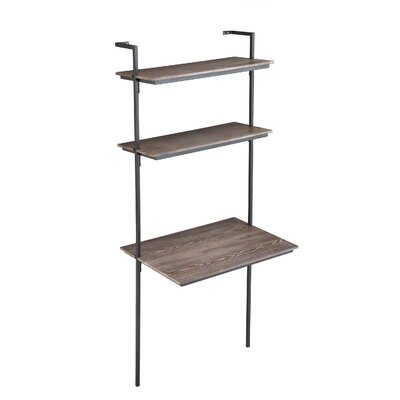Arcade Ladder Desk by Zipcode Design
