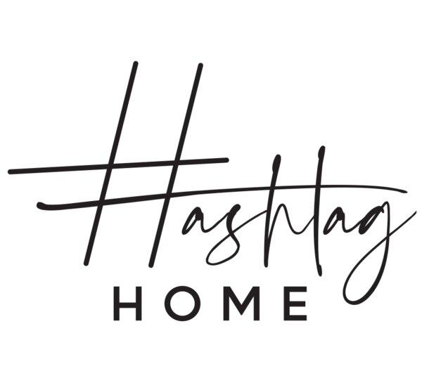 Hashtag Home Furniture Decor Wayfair