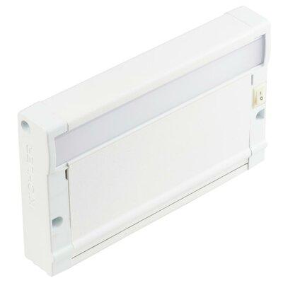 Kichler 8U Series LED Undercabinet Ballast