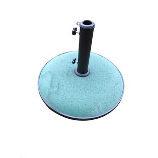Mardis Concrete Free Standing Parasol Base By Sol 72 Outdoor