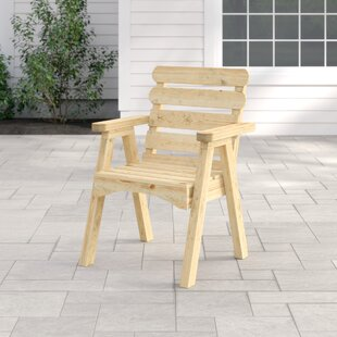Hampden Dining Arm Chair By Sol 72 Outdoor