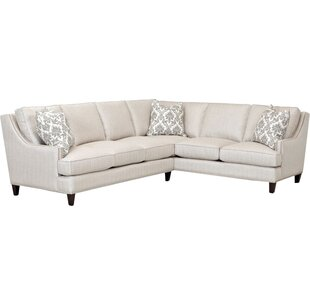 Bethany Sectional