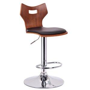 katherine bar stool set of 2