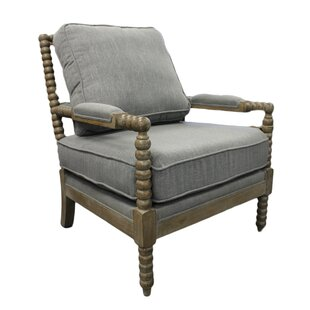 Rosecliff Heights Armchair