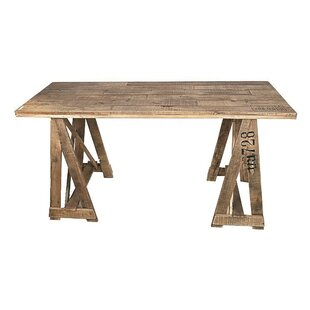 Torres Dining Table By August Grove