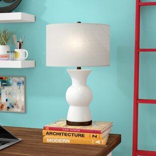 Wilkes 26 Table Lamp