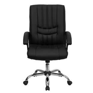 Winship Executive Chair