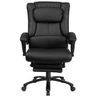 Yerger Executive Chair