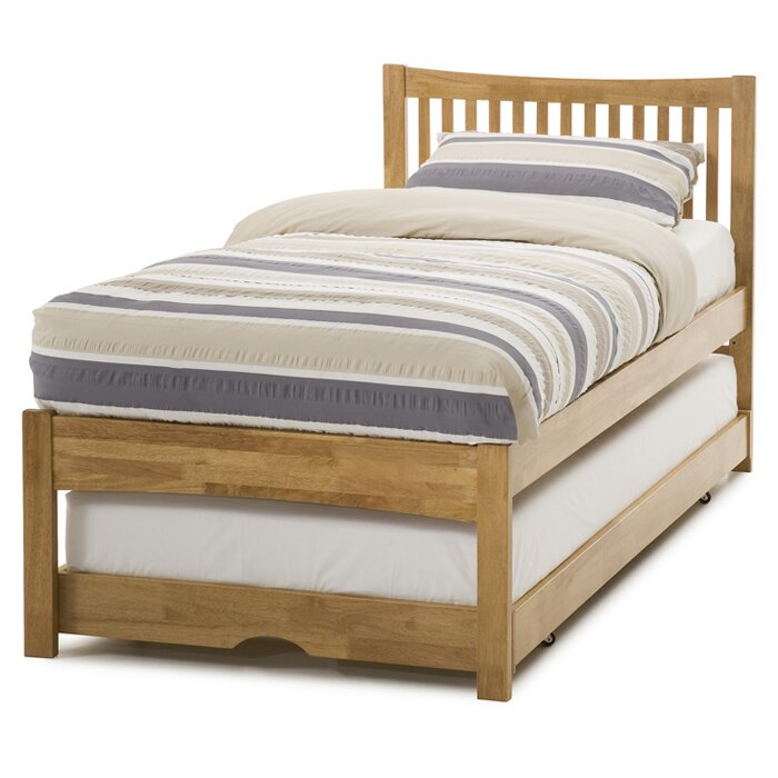 Scottdale Guest Bed