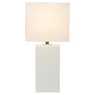 Modern contemporary table lamps allmodern table lamps aloadofball Gallery