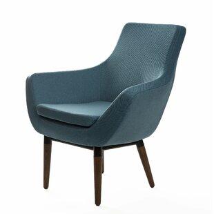 Ivy Bronx Mccaskill Lounge Chair
