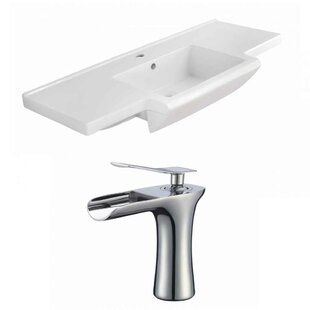 https://secure.img1-fg.wfcdn.com/im/69180046/resize-h310-w310%5Ecompr-r85/5124/51249349/prelude-ceramic-40-single-bathroom-vanity-top.jpg