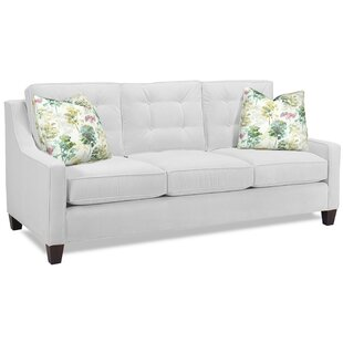 Check Prices Ethan Sofa by Christopher Allen Home Reviews (2019) & Buyer's Guide