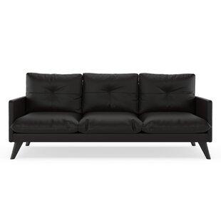 Crisler Sofa