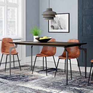 Dining Table By Nordal