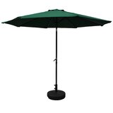 Devansh 9 Market Umbrella
