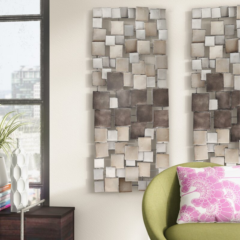 Wall Décor You\'ll Love | Wayfair