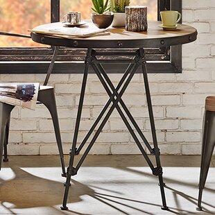 Trent Austin Design Carvell Pub Table