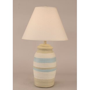 Coastal Living 26.5 Table Lamp