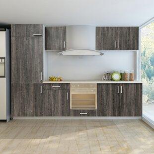Kitchen Pantry By Ebern Designs