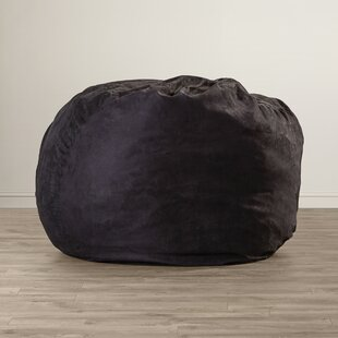 Bean Bag Lounger by Grovelane Teen