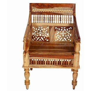 Reaves Armchair