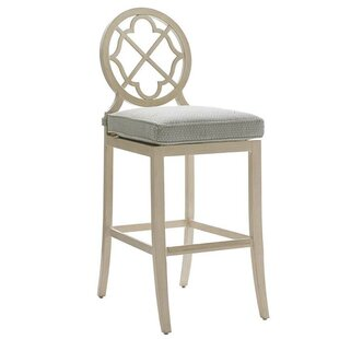Tommy Bahama Outdoor Misty Garden Patio B..