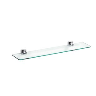 Wall Shelf by WS Bath Collections