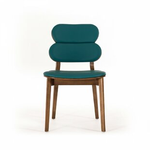 Buying Chiswick Side Chair (Set of 2) by Corrigan Studio Reviews (2019) & Buyer's Guide