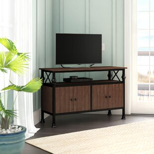 Online Reviews Charline TV Stand for TVs up to 60 by Laurel Foundry Modern Farmhouse Reviews (2019) & Buyer's Guide