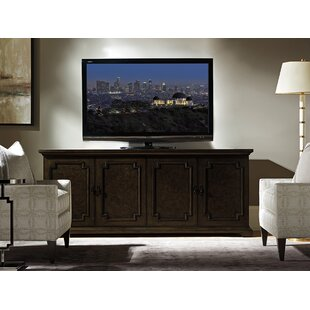 Brentwood TV Stand by Barclay Butera