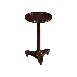 Ellianna End Table by Darby Home Co
