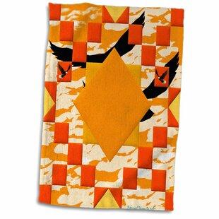 Native American Towels Wayfair Ca
