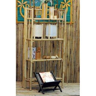 Whobrey 4 Tier Etagere Bookcase by Bay Isle Home SKU:BB981723 Buy