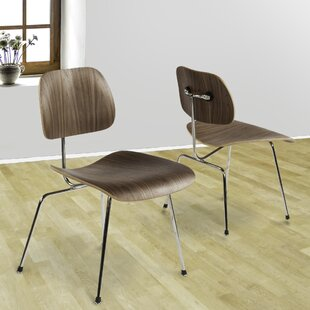 Taby Side Chair Stilnovo