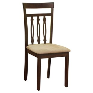 Vivien Side Chair (Set of 2)