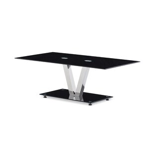 Best Reviews Coffee Table By Global Furniture USA