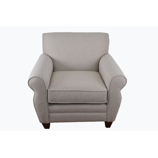 Peyton Armchair by Craftmaster