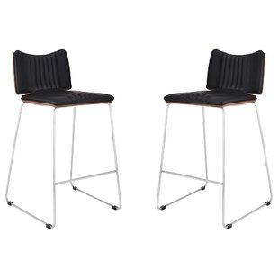 Dawlish 25.2 Bar Stool (Set of 2)