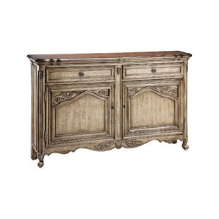 Dormer Sideboard DarHome Co