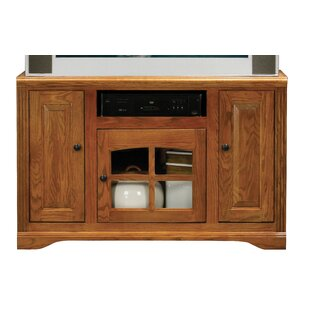 Venus 46 TV Stand by Millwood Pines