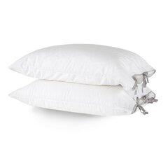 Pillowcase Tie Closure Sheets Pillowcases You Ll Love In 2021 Wayfair